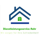 Dienstleistungsservice Rohr logo