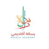 Resala Academy