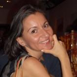 Galina Dedova