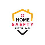 Home Safety Certificate
