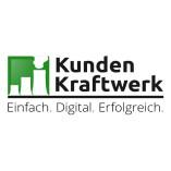 Kunden Kraftwerk Online Marketing Agentur