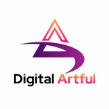 Digital Artful