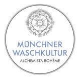 Münchner Waschkultur