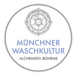 Münchner Waschkultur logo