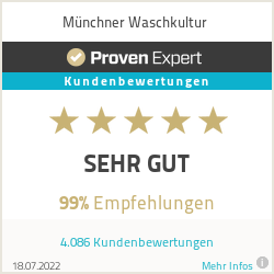 Erfahrungen & Bewertungen zu Sophia Wagner
