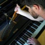 Toronto Piano Tuners