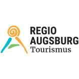 Regio Augsburg Tourismus GmbH