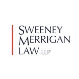 Sweeney Merrigan Personal Injury Lawyers