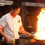 Duong Restaurant