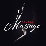 fantasyagency massage service