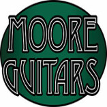 Moore Guitars