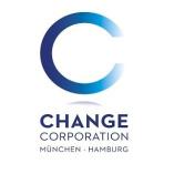 Change Corporation   Management, Beratung, Coaching Hamburg