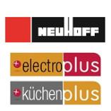 Neuhoff Hausgeräte Küchen GmbH & Co. KG
