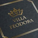 Feodora Entertainment