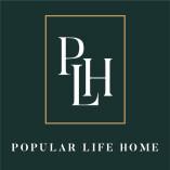 popularlifehome
