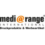 Media Orange International