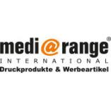 Media Orange International