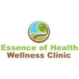 Essence of Health Wellness Clinic
