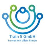 Train 5 GmbH