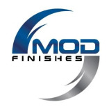 Mod Finishes