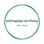 Khoi Nghiep Van Phong