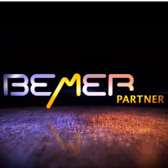 BEMER® Partner - Magdeburg Experiences & Reviews