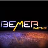 BEMER® Partner - Magdeburg