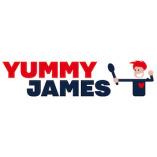 Yummy James GmbH