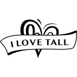 I LOVE TALL GmbH