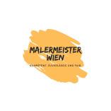 Malermeister Wien