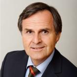HRP Heinze Consultants