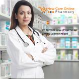 onlinepharmac