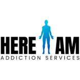 Hereiamas - Drug Treatment Center