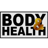 Body & Health GmbH