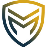 Müller Versicherungsmakler UG  | Versicherungsschaden-melden.de