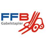 FFB Gabelstapler