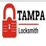 Tampa Locksmith
