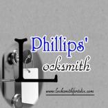 Phillips Locksmith