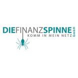 diefinanzspinne GmbH