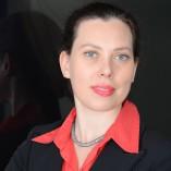 Olga Fin & Kollegen Dolmetscher- und Übersetzungsbüro
