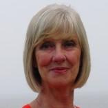 Dr Carol Sadler