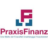 PraxisFinanz Werner GmbH logo