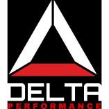 Delta Performance