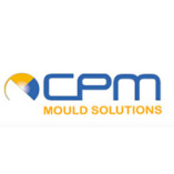 CPM Mould Solutions Ltd