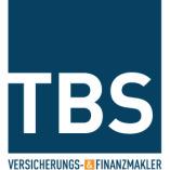 TBS Versicherungsmakler GmbH