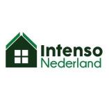 Intenso Nederland