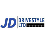 JD Drivestyle LTD