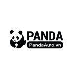 pandaauto