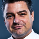 Marc-Stephan Daniel