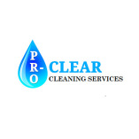 Pro- Clear Cleaning Services